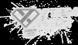 LogoXsite